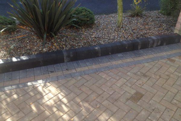 Block Paving & Garden Design