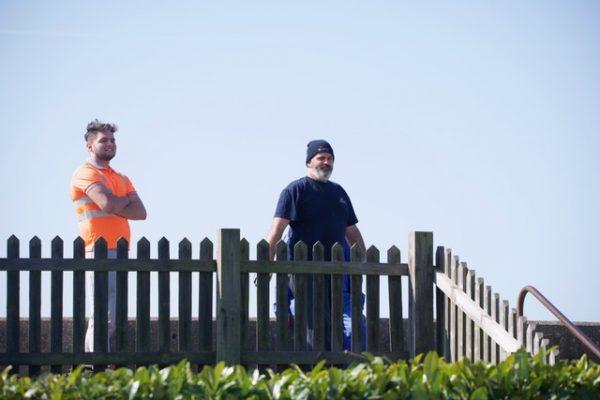 West Sussex Contractors Gallery