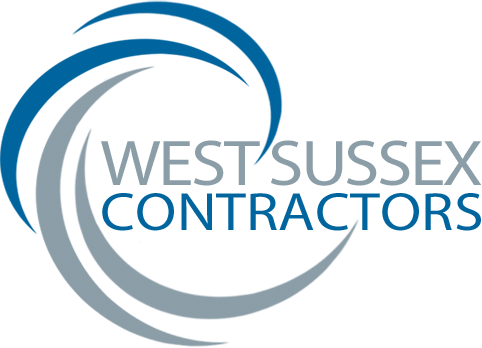 West Sussex Contractors